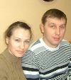 Надежда и Сергей ID2248