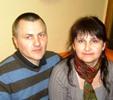 Анна и Геннадий ID2265