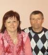 Раиса и Валентин ID2279