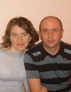 Светлана и Василий ID2282