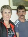 Татьяна и Василий ID2284