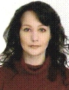 Светлана ID892