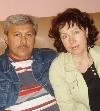 Людмила и Михаил ID2298