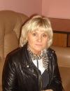 Людмила ID2301