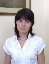 Наталья ID2307