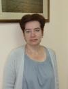 Татьяна ID2323