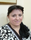 Маргарита ID2335