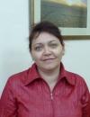 Людмила ID2336