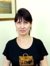 Светлана ID2339