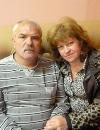 Елена и Георгий ID2344