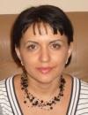Наталья ID898