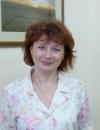 Ирина ID2356