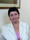 Татьяна ID2363