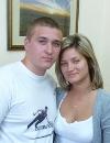 Ольга и Вячеслав ID2364