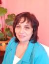 Ирина ID2372