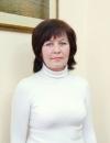 Ирина ID2373