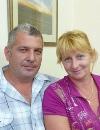 Татьяна и Виктор ID2383