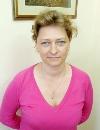 Наталья ID2389