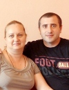 Эльмира и Иван ID2393