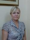 Елена ID2395