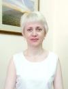 Татьяна ID2399