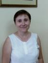 Сильвия ID2403