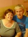 Галина и Андрей ID2404