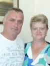 Неля и Владимир ID2405