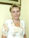 Екатерина ID2409