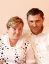 Мирослава и Петр ID2410