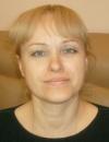 Ирина ID905