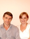 Юлия и Дмитрий ID2414