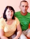 Анна и Василий ID2415
