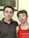 Анжела и Вячеслав ID2418