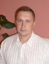 Дмитрий ID2419