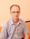 Сергей ID2420