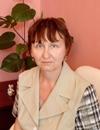 Лилия ID2425