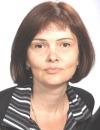 Светлана ID2428