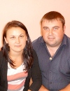 Наталия и Василий ID2437