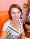 Анастасия ID2439
