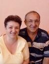 Олеся и Анатолий ID2452