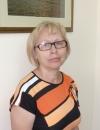 Ирина ID2453