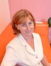 Елена ID2454