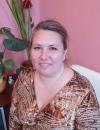 Оксана ID2479