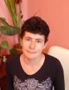 Елена ID2484