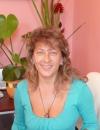 Наталия ID2489