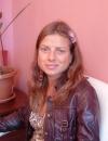 Мария ID2490