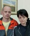 Надежда и Юрий ID2491