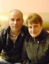 Нина и Иван ID2492