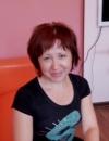 Наталия ID2497